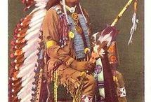 Indijaner