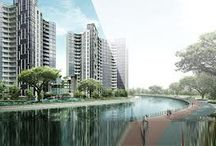 South Kolkata residential projects