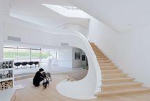 Arquitectura con encanto