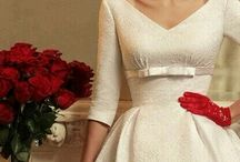 wedding plan_dress