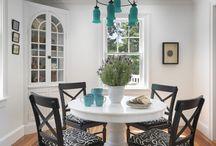 House Decor / For the Tally house / by Stephanie Mesa