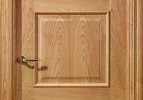 Pintu panel 27