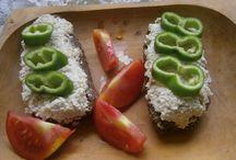 3 szendvicskrém
