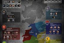 Games of thrones / Pics