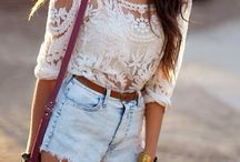 Summer designe / I love designe especially summer outfits so here are summer shoes dresses shorts skirts jeans cardigans and all items of clothing and fashion designe