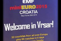 MiniEuro Football 2015 Croatia 32 National Team / https://www.linkedin.com/pulse/can-negotiated-after-transfer-window-19-23-years-old-free-juhasz?trk=prof-post  https://www.linkedin.com/pulse/minieuro-football-2015-croatia-32-national-team-csaba-juhasz?trk=prof-post  Hungary - Slovenia 3 - 0 Hungary - Moldova 1 - 0 Hungary - Italy  6 - 2 Hungary - England 0 -0 ( 6-5) Hungary - Croatia  0-1