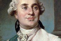 Louis XVI de Francia