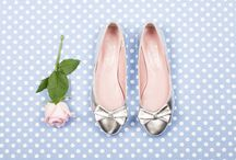 Shoes of Prey Bridal / by Shoes of Prey