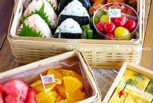 picnic*