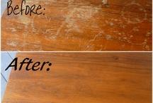 Fix Wood