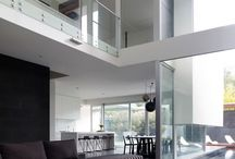 Dope home designs
