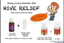 Young Living Supplements - Sulfurzyme