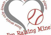 logos béisbol
