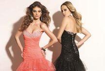dress world