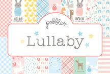 Lullaby | Pebbles Inc.