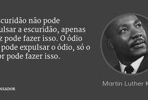 Martim Luther King