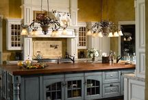 Home style / by Ceslie Stonestreet