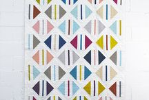 quilt wzory
