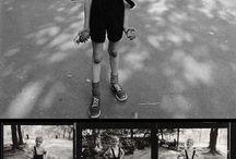 Diane Arbus photography