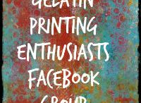 gilliprint
