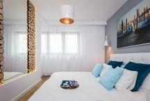 Dormitor/ Bedroom