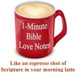 Bible study and prayer / by Kathie Warren