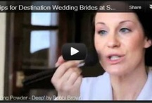 Destination Wedding Tips / Tips for having the most romantic Island weddings