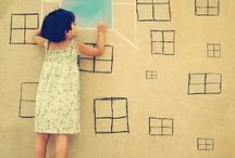 for kids / by Andreja Hotko Pavic