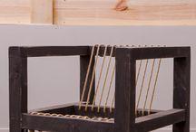 Showroom Lilou ! / Les créations Lilou visiblent et en vente dans nos 2 showrooms de la Côte Basque !