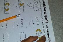 Atividade de Multiplicação