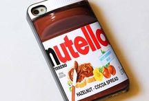 PHONE CASE I NEED!!!!!!!!!!! / Things I really want