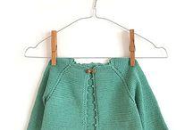 Punto. patrones español / tricot. Punto en español. ptrones