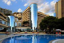 98 - Lieux de séminaire à Monaco  / Sélection des lieux de séminaire et congrès les plus prestigieux dans la principauté de Monaco.