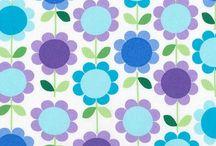 Fabric - Knit