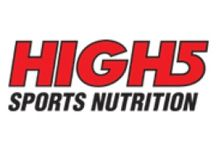 HIGH5 SPORTS NUTRITION / HIGH5 SPORTS NUTRITION - OFFICIAL TRADE SPORTS NUTRITION DISTRIBUTOR  High5 Sports Nutrition is available at the lowest trade prices from the UK's Largest Sports Nutrition & Health Food Supplements Distributor Tropicana Wholesale! We are proud to be an Official Supplier for High5 to gyms, supplement stores and websites across the UK.