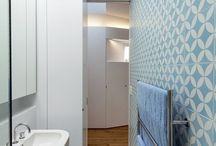 Bathroom usa
