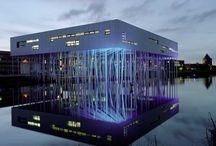 contemporary dutch architecture