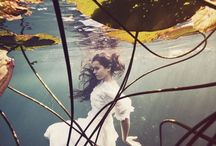 The World of Rusalka / Exploring the history and times surrounding Rusalka. / by Minnesota Opera