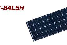 当店の販売品 - ソーラーパネル / 太陽電池