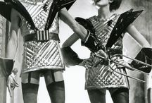 MUSICAL COSTUMES