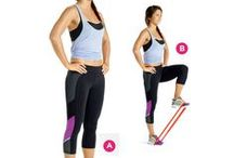powerbands   mobility
