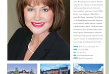 Turnquist Partners Agents Featured in Austin Monthly's Top 2014 Agents / Every June Austin Monthly showcases profiles on the Austin-areas top residential Realtor's this year 11 Turnquist Partners agents will be showcased!  Take a look at the sneak peak of the issue below and visit www.turnquistpartners.com for more on our team.