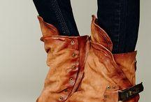Παπούτσια (καθημερινά)