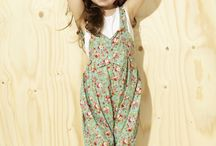 SS14 Collection / Our latest collection for girls and boys aged new born - 8 years old