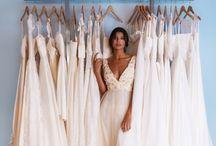 Celia Grace Modern Love Wedding Gowns