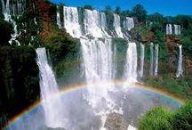 Argentina, mi país!