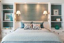 master bedroom design malaysia