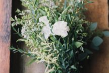 Italy inspired Rustic wedding / by Robin Bianchini