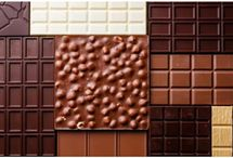 Festa del Cioccolato sui Navilgi dal 9 al 12 marzo Milano