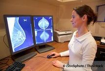 Women's Health / Health issues related to women: Breast health and Thermography.
